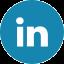 LinkedIn Tanya Natalie